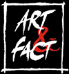 Art & Fact - Le Blog