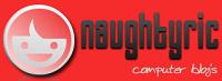 Naughtyric Blog's - Belajar Komputer dan Internet