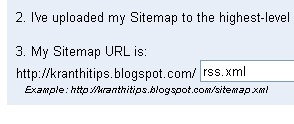[rss-xml.jpg]