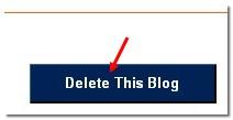 delete this blog