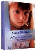 Inboxul lui Alice