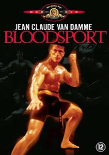 bloodsport dvdrip