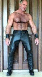 Guy Gay Master 75
