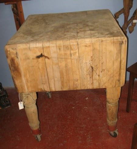 kitchen island casters little girl sets black dog salvage - architectural antiques & custom ...