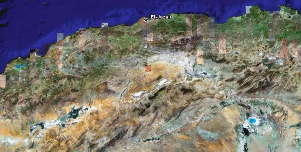 [Algerie-Nord.jpg]