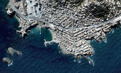 Pescade-Alger