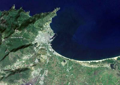 Annaba algerie