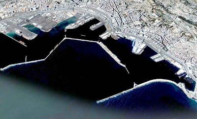 port-alger