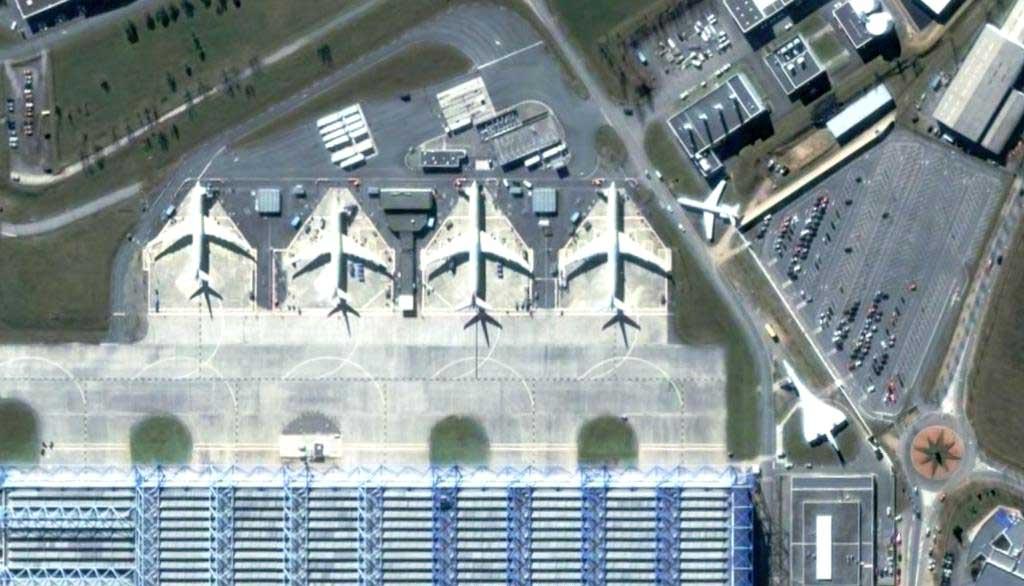 [France-Toulouse-A380.jpg]