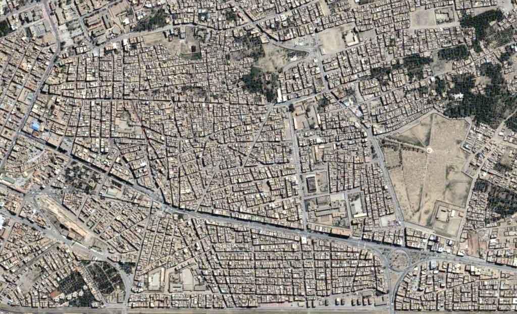 [Photo-Biskra-Algerie-3.jpg]