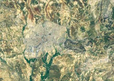 Bordj-Bou-Arreridj Algerie