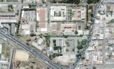 Ecole Polytechnique Alger Algerie