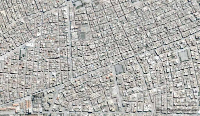 Batna - Algerie