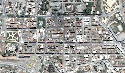 Guelma - Algerie