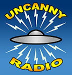 Uncanny Radio