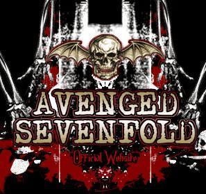 avenged sevenfold dear god mp3 free download