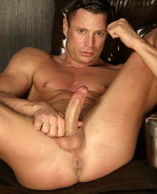 star gay porn Josh weston
