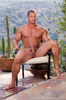 kyle howard naked nude cock