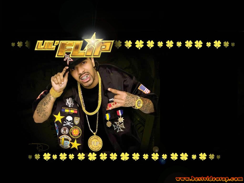 Download lil flip