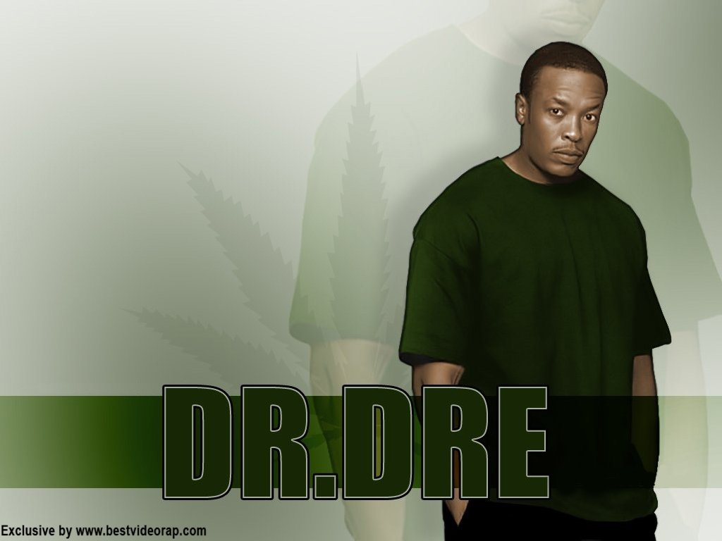 S Name Wallpaper Hd Download Dr Dre Wallpapers