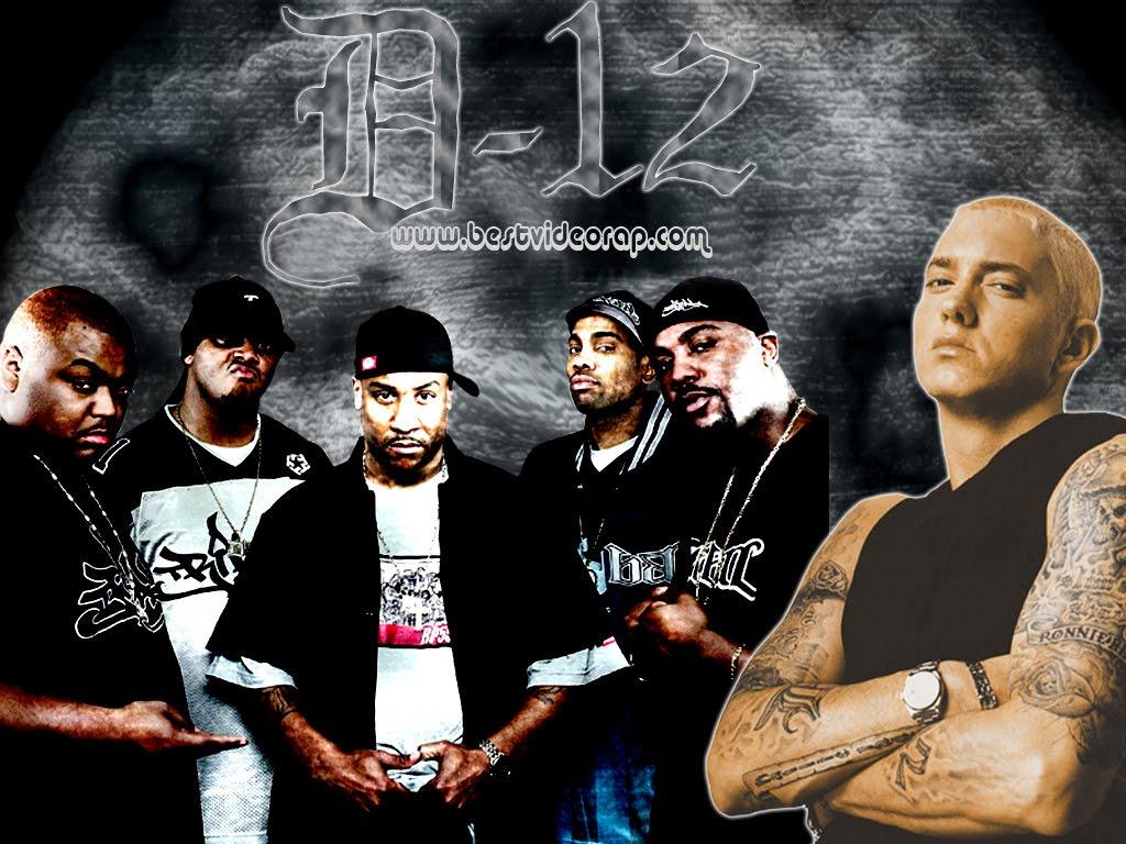 Download] chuck d: lyrics of a rap revolutionary kindle collection.