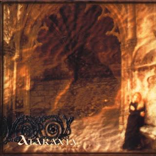 Ataraxia - Orlando