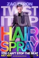 [hairspray11_large.jpg]