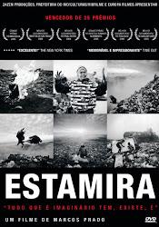 Baixe imagem de Estamira (Nacional) sem Torrent