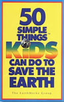 50-simple-things-kids-can-do-to-save-the-earth