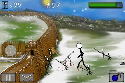 Touch games 240x320 jar download