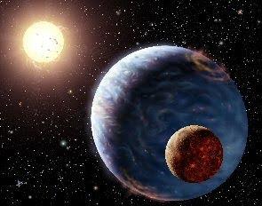 pandora moon of jupiter - photo #15