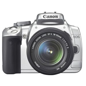 Canon PowerShot A710 is Vertical Shoe Mount Stabilizer Handle Pro Video Stabilizing Handle Grip for