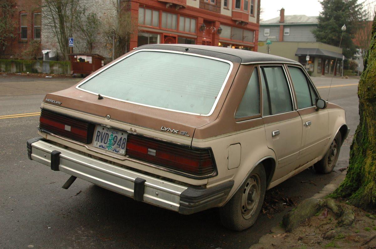 Craigslist Hamilton Ontario Cars
