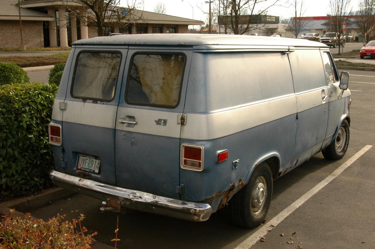 hight resolution of 1998 chevy astro van fuse box