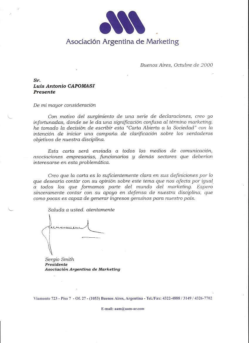 Ejemplo De Carta Poder Para Mexico