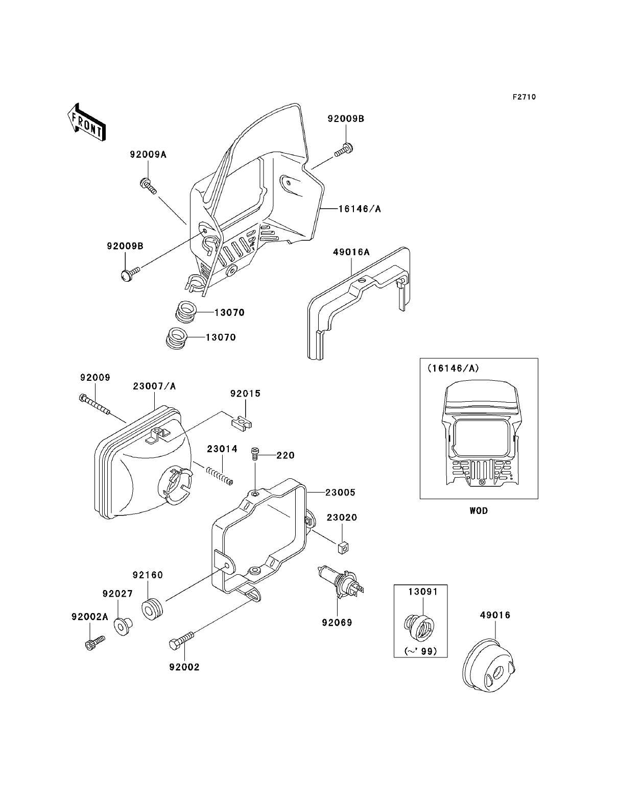 ford f 250 turn signal wiring diagram klr 250 turn signals wiring diagram
