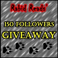 book goggles check out rabid read s book giveaway contest