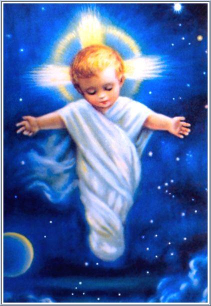 [christ-child10.jpg]