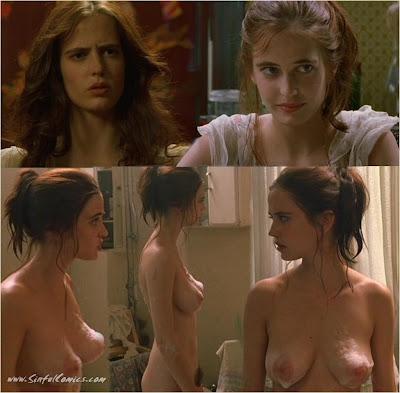 Vintage nude women tumblr