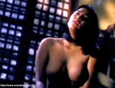 angelica panganiban sex scandal