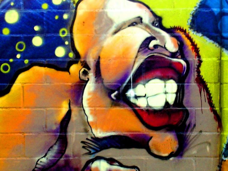https://1.bp.blogspot.com/_TtiKzJH5wmk/Rx8t5PcmpVI/AAAAAAAAAXM/uJ4XijiK7cA/S760/grafiti+en+Astorga+(Le%C3%B3n).JPG