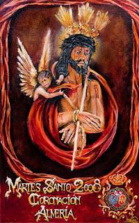 Presentado el cartel de Los Molinos