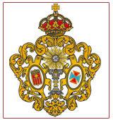 La Sacramental del Prendimiento ha presentado su blog