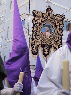 ¿Qué te parece la decisión de los Molinos de salir el Martes Santo sólo por su barrio?