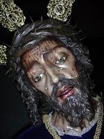 Mañana comienza el Quinario de Pasión