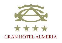 El Gran Hotel convoca su I Concurso literario sobre la Semana Santa de Almería