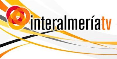 Interalmería TV inicia su emisiones en pruebas en TDT con ocasión de la transmisión en directo de la Semana Santa de Almería
