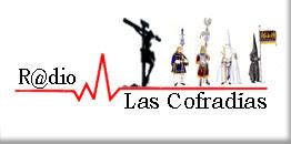 La banda de Sorbas en Radio 'Las cofradías'