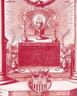 Un Corpus matutino y otro vespertino en su octava