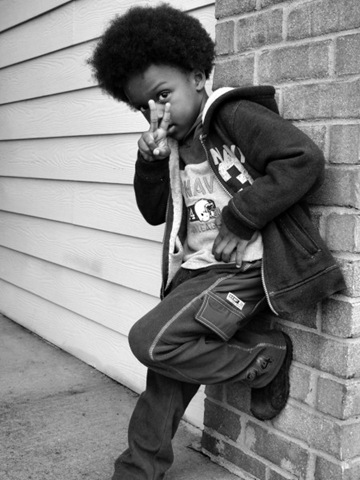 urban bryant tips thompson photographs photographer landscape photographers they portraits portrait boy med 2008 natural nu wrong nothing there boys